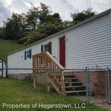 Rental info for 12014 Heather Dr