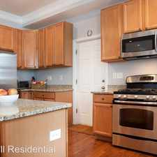 Rental info for 8 E. Reed Avenue in the Alexandria area