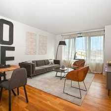Rental info for 968 60th Street #221 in the Dyker Heights area