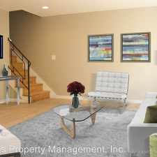 Rental info for 602-616 NE 78th Ave in the Portland area