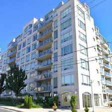 Rental info for Bayview Ave & Eglinton Ave E in the Bridle Path-Sunnybrook-York Mills area
