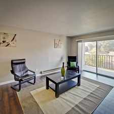 Rental info for 2701 High Street #204 in the Maxwell Park area