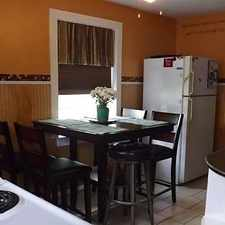 Rental info for House For Rent In Millville. Pet OK!