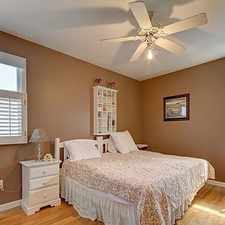Rental info for 4 Bedrooms House - Updated Spacious Clean Home ...