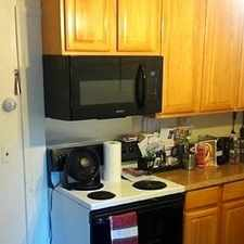 Rental info for House For Rent In Freeport. Washer/Dryer Hookups! in the Freeport area