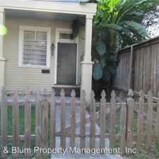 Rental info for 1138 Cherokee St. in the East Carrollton area