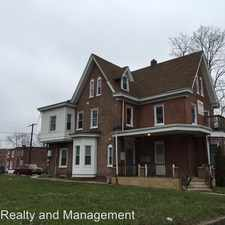 Rental info for 304 E 9th St, Unit 3 in the Chester area