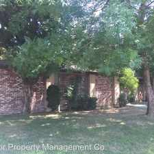 Rental info for 3504 Ashe Rd. #D in the 93309 area