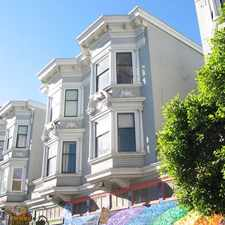 Rental info for Kennedy Rentals in the Haight Ashbury area