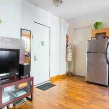 Rental info for 1146 Saint Johns Place in the New York area