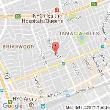 Rental info for 150-75 87TH AVENUE in the Jamaica Hills area