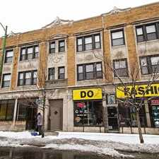 Rental info for 6238-44 S Western Ave in the Chicago area