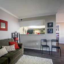 Rental info for 5636 Apartment Homes
