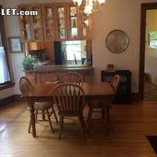 Rental info for $1700 2 bedroom Apartment in New Haven