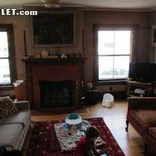 Rental info for $2300 4 bedroom House in Madison West in the Madison area