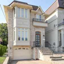 Rental info for 360 Cranbrooke Avenue in the Lawrence Park North area