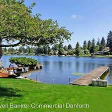 Rental info for 1807 SW 152nd Street in the Burien area