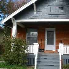Rental info for Garden Level Apartment In Great Historic Home Just Three Blocks From Chautauqua. in the University Hill area