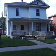 Rental info for LNK Housing in the Lincoln area