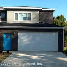 Rental info for 2748 & 2750 West Wildwood Drive