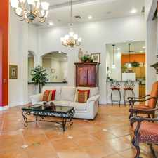 Rental info for Mariposa Villas