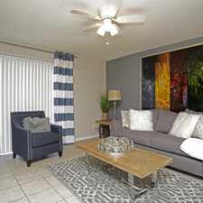 Rental info for 6930 Morrison Rd. in the West Lake Forest area