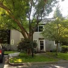 Rental info for 135 Temescal Circle in the Oakland area