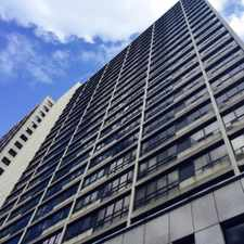 Rental info for LuCliff Place Apartments in the Bay Street Corridor area
