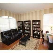 Rental info for Amazing Updated Round Rock Home. in the Round Rock area