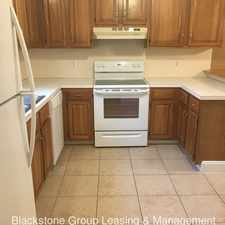 Rental info for 479 Providence Street in the Warwick area