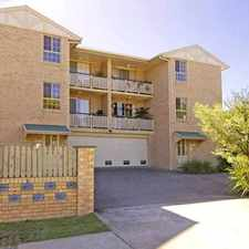 Rental info for Ground Floor with Private Courtyard! in the Morningside area