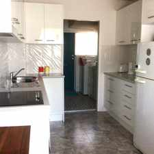 Rental info for Comfortable 2 Bedroom Unit in Batehaven