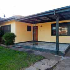 Rental info for Spacious Home in an Ideal Location! in the Melbourne area