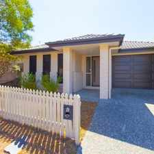 Rental info for QUALITY FAMILY HOME! in the Greenbank area