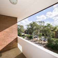 Rental info for Plenty Of Space- UNDER APPLICATION!!! in the Canberra area