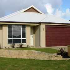 Rental info for VALUE FOR MONEY This is the one! in the Perth area