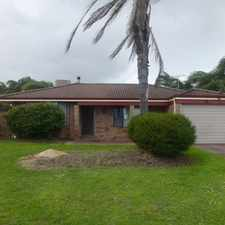 Rental info for Neat 3x1 in the Huntingdale area