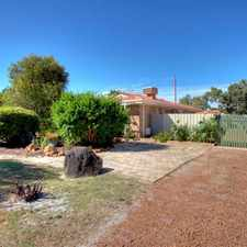 Rental info for Well Located in Forrestfield