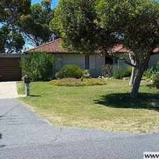 Rental info for GOLDEN BAY - CLOSE TO BEACH in the Golden Bay area
