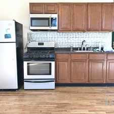 Rental info for 115 32nd Street in the Sunset Park area