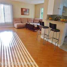 Rental info for 2054 N. Argyle Ave. in the Los Angeles area