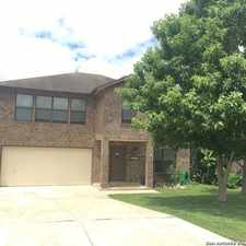 Rental info for 16051 Watering Point Drive in the Longs Creek area