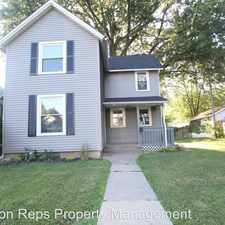 Rental info for 2611 Grand Ave.