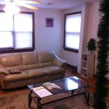 Rental info for 2319 North Southport Ave. Apt. in the Bucktown area