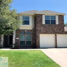 Rental info for One Month Free Rent! in the Fort Worth area