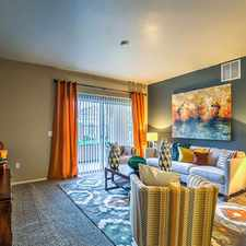 Rental info for Indian Ridge in the 89147 area
