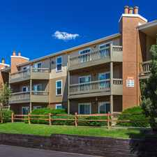 Rental info for Woodland Hills Apartments