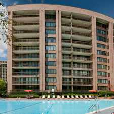 Rental info for Crystal Place