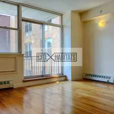 Rental info for Manhattan Ave & W 120th St in the East Harlem area