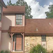 Rental info for 4131 Loire Dr #B in the Kenner area